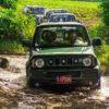 jeep safari varadero